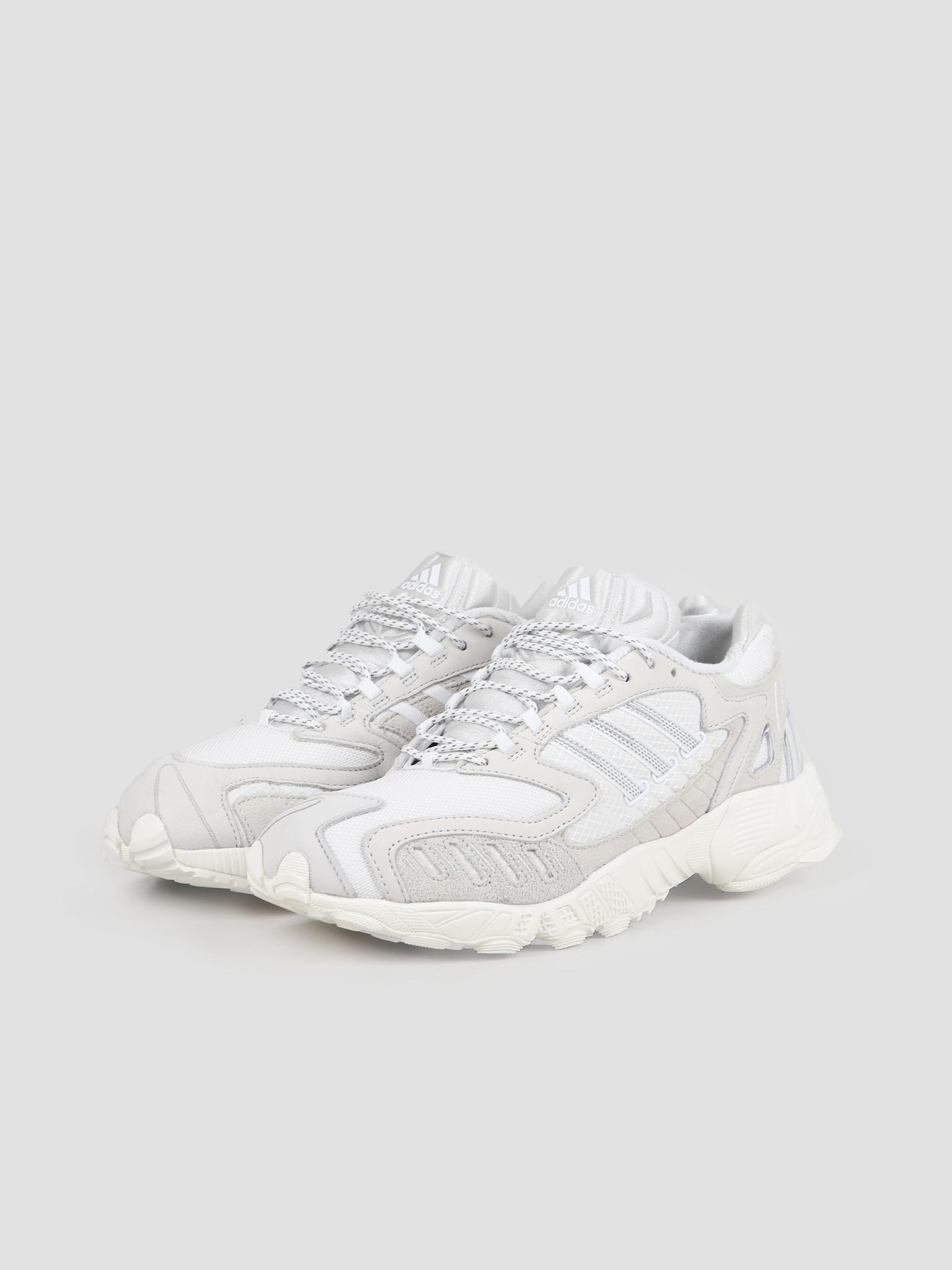 adidas adidas Torsion Trdc Crystal White Footwear White EH1550