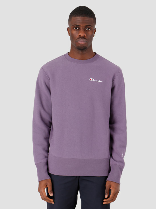 Champion Crewneck Sweatshirt MGP 213603