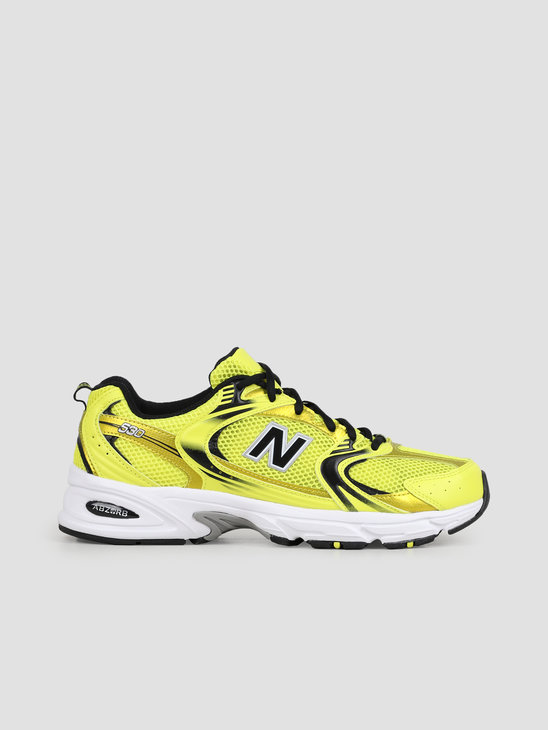 New Balance MR530D SE Yellow 798731-60