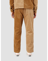 Stussy Stussy Mix Up Cord Beach Pant Brown 116414