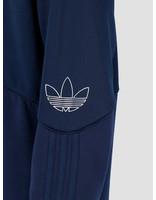 adidas adidas Outline Hdy Fts Night Indigo FM3890