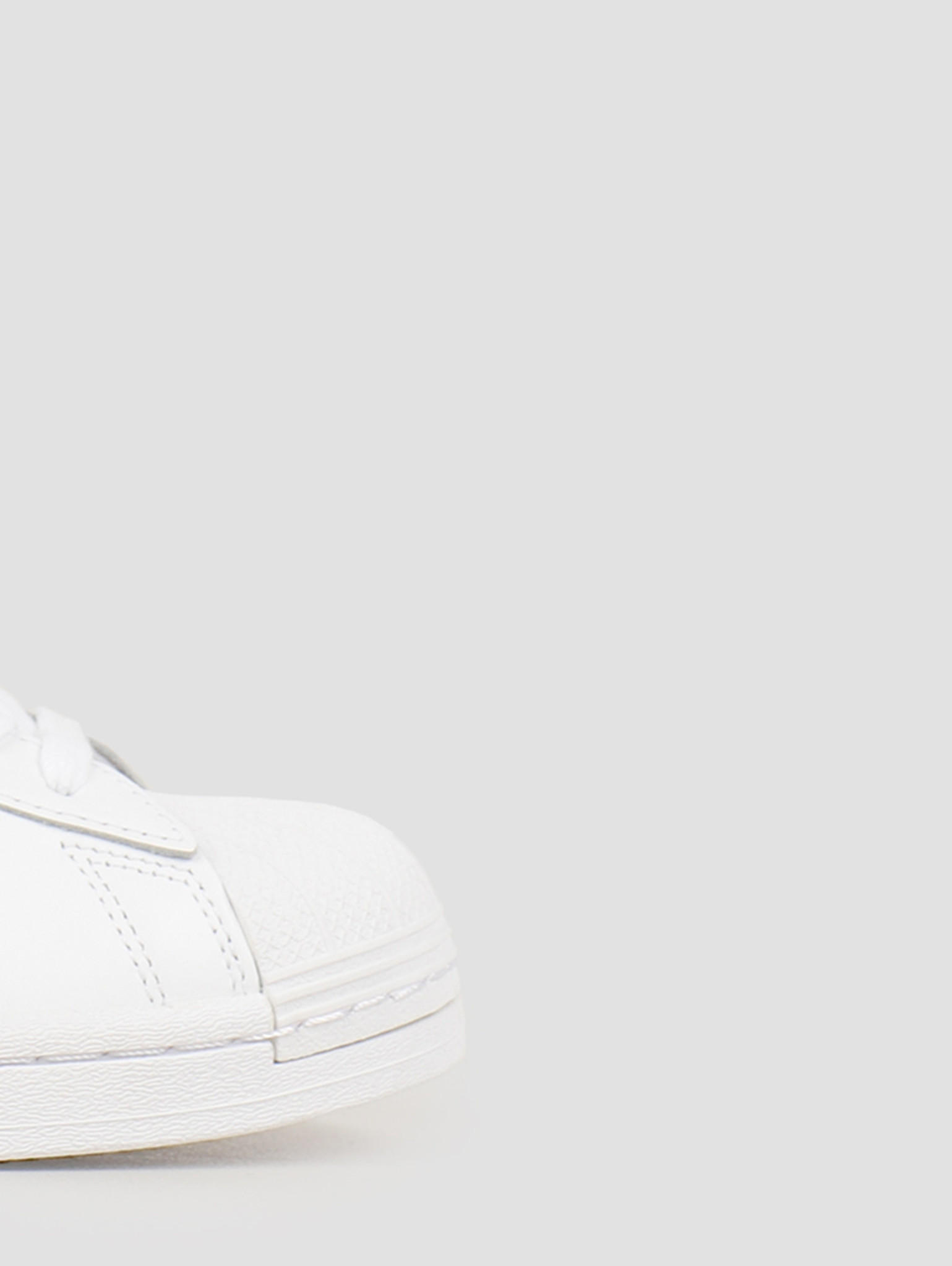 adidas Superstar Footwear White Primin Core Royal FW2847