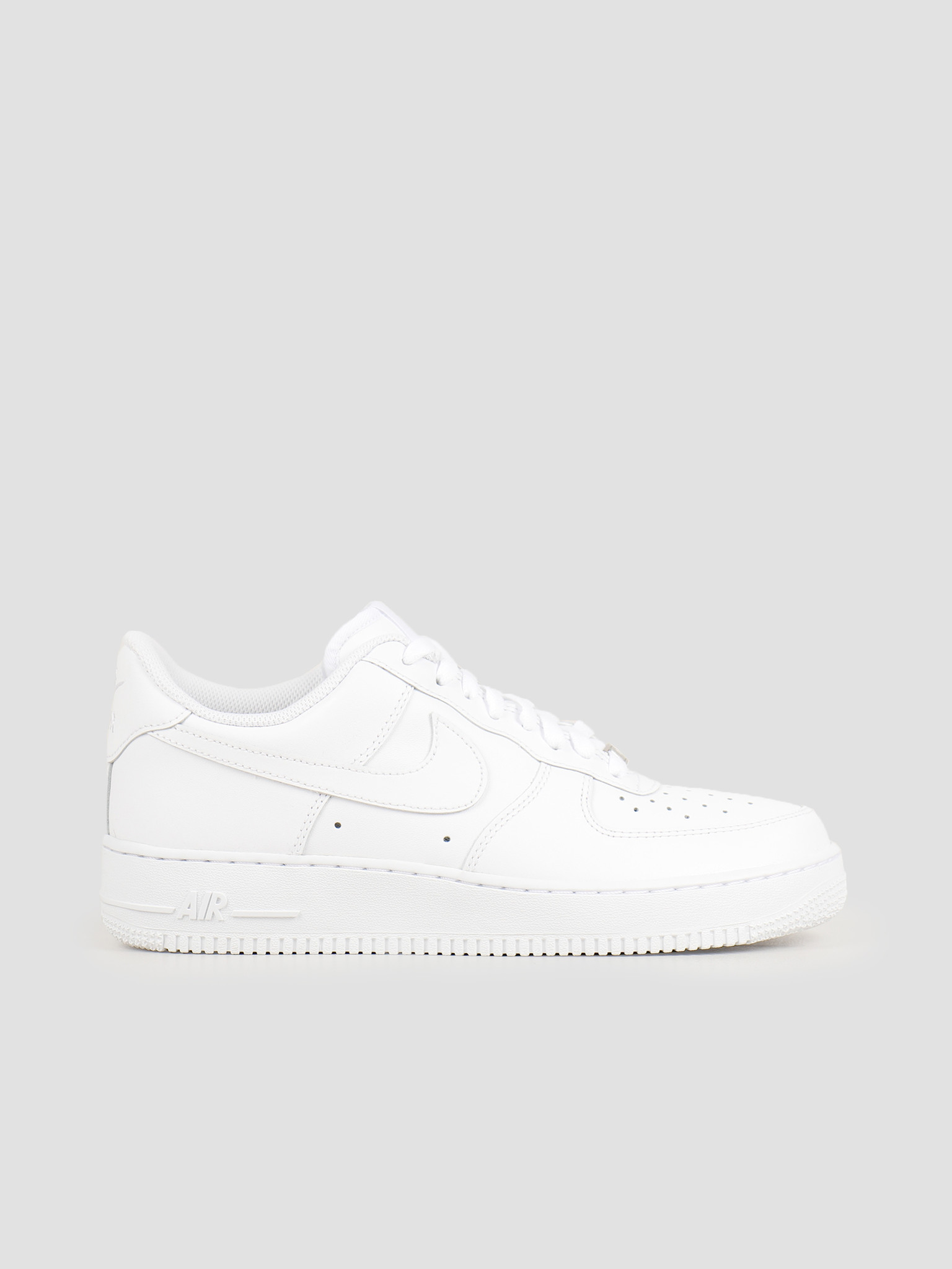 Nike Air Force 1 Gingham Sneakers Ss20 |