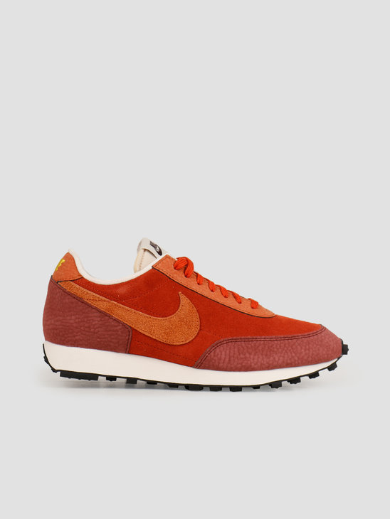 Nike Daybreak Rugged Orange Desert Orange Pueblo Brown CU3016-800
