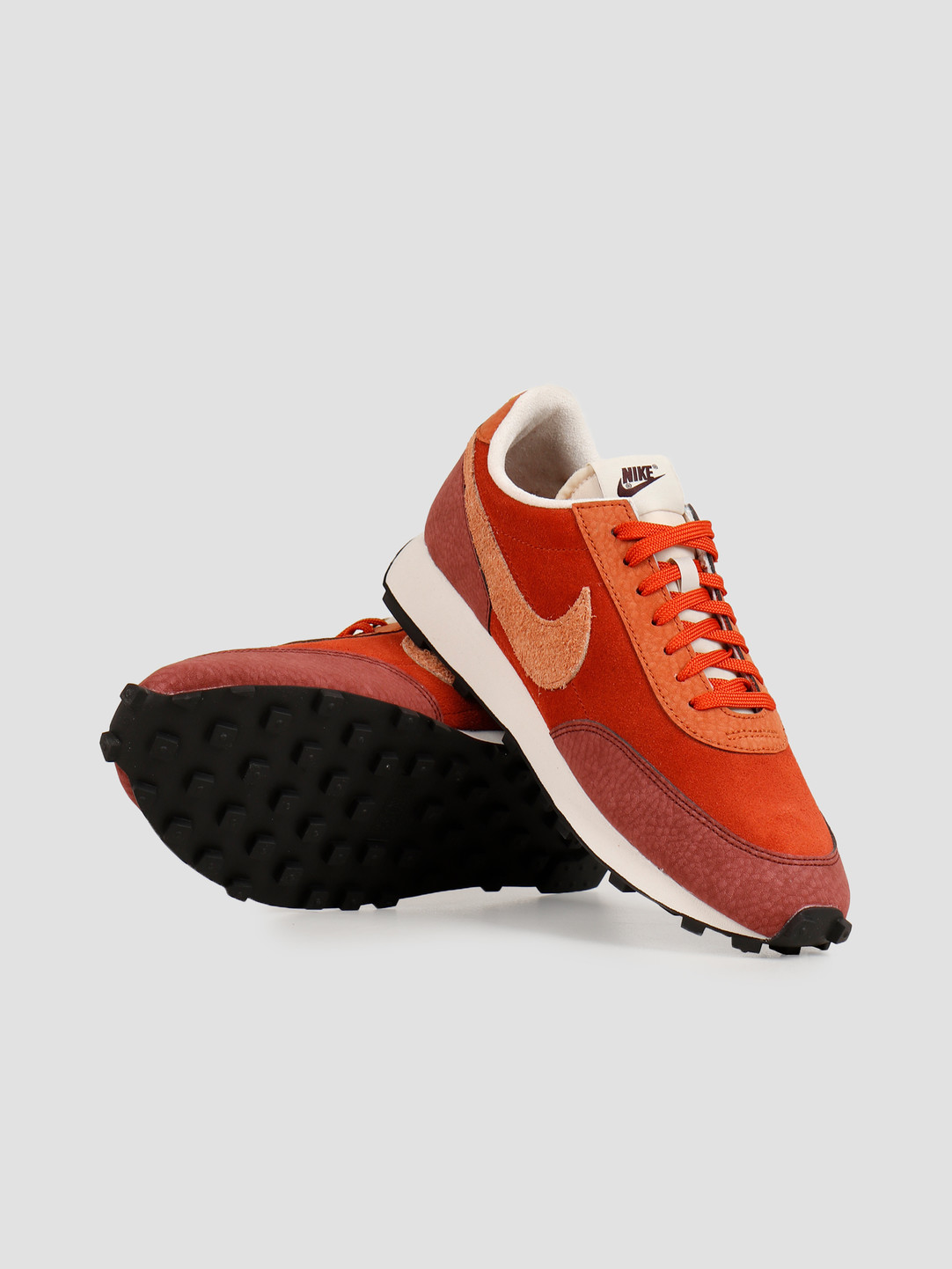 Nike Nike Daybreak Rugged Orange Desert Orange Pueblo Brown CU3016-800