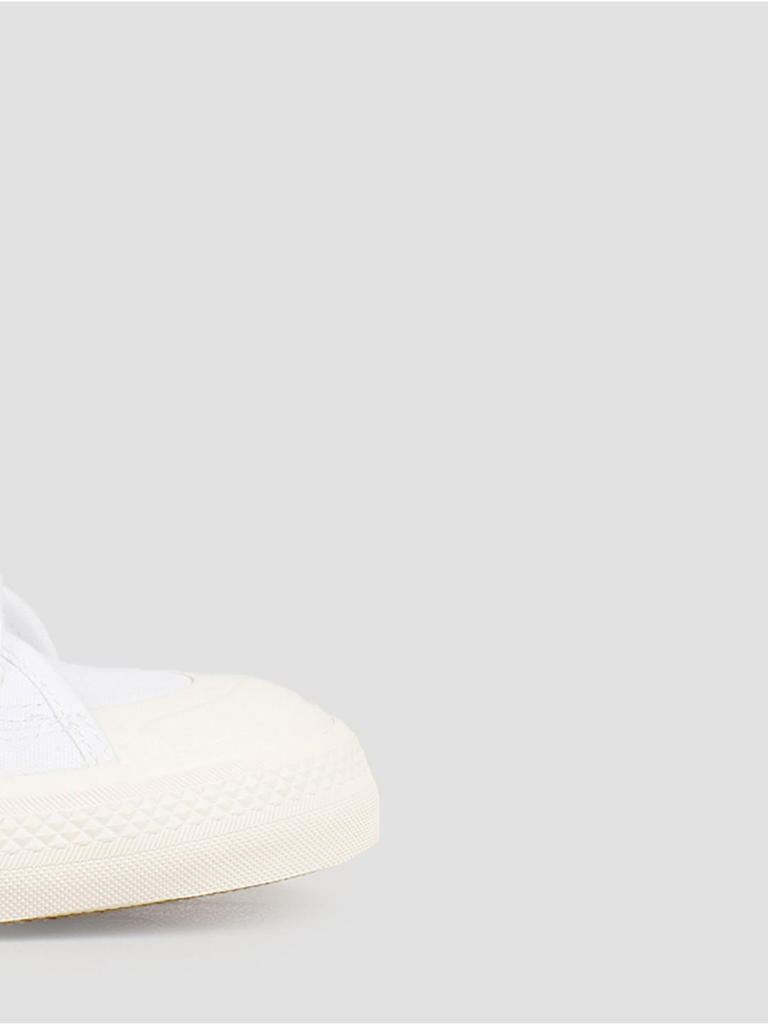 adidas adidas Nizza Rf FootwearWhite Offwhite EF1883
