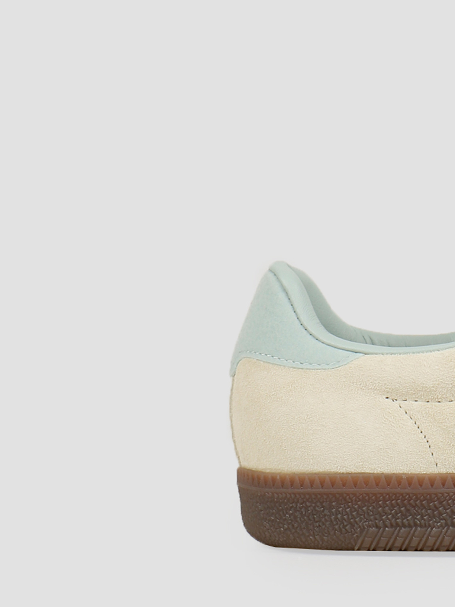 adidas adidas Padiham Sand Greentint Sand EF5712