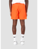 Daily Paper Daily Paper Magic Swimshort Flame Orange 20E1SS02-01