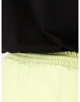 Daily Paper Daily Paper Magic Swimshort Sharp Green 20E1SS03-01