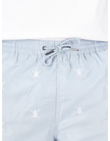 Daily Paper Daily Paper Shield Swimshort Kentucky Blue 20E1SS01-01