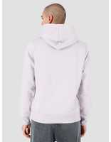 Daily Paper Daily Paper Hami Hoodie Misty Lilac 20S1HD05-01