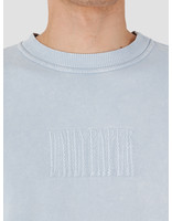 Daily Paper Daily Paper Heracid Sweater Kentucky Blue 20S1SW03-02