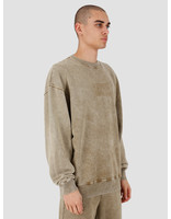 Daily Paper Daily Paper Heracid Sweater Sand 20S1SW03-03