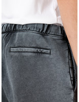 Daily Paper Daily Paper Hacid Pant Black 20S1PA08-04