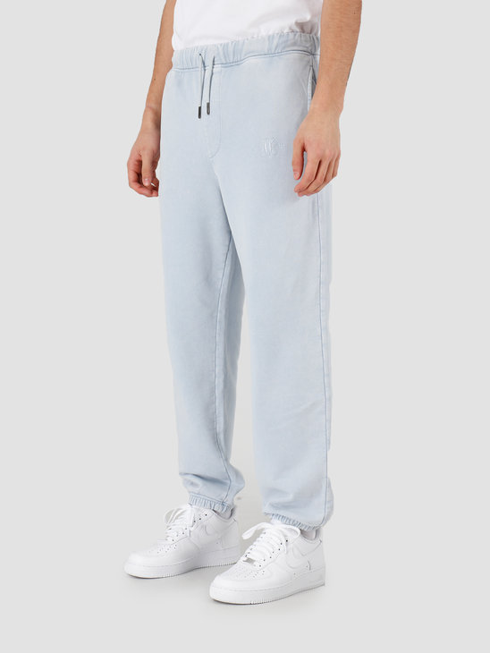 Daily Paper Hacid Pant Kentucky Blue 20S1PA08-02