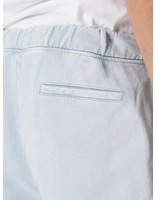 Daily Paper Daily Paper Hacid Pant Kentucky Blue 20S1PA08-02