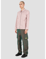 Daily Paper Daily Paper Hama Outerwear Old Pink 20S1OU02-01