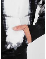 Daily Paper Daily Paper Halshi Top Black Shibori 20S1TO16-01
