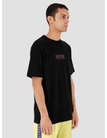 Daily Paper Daily Paper Horbla T-shirt Black 20S1TS05-01