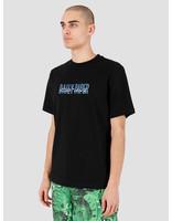 Daily Paper Daily Paper Horembla T-shirt Black 20S1TS04-01