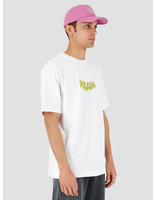 Daily Paper Daily Paper Horwhi T-shirt White 20S1TS06-01