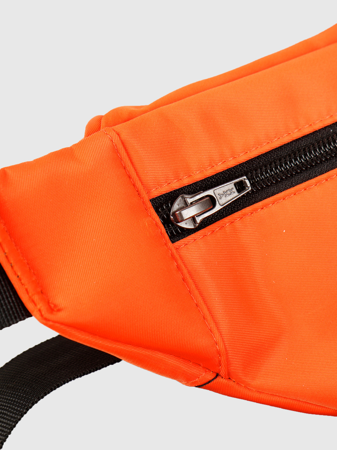 Daily Paper Daily Paper Waistbag Flame Orange 20E1AC03-01