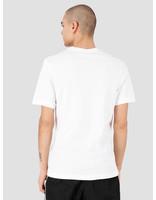 Nike Nike NSW T-shirt Snkr Cltr 5 White CK2793-100