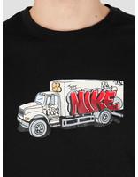 Nike Nike SB T-shirt Longsleeve Box Truck Black CD2073-010