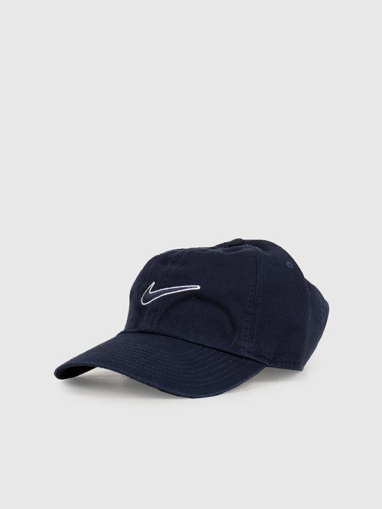 Nike NSW Heritage 86 Cap 943091-451