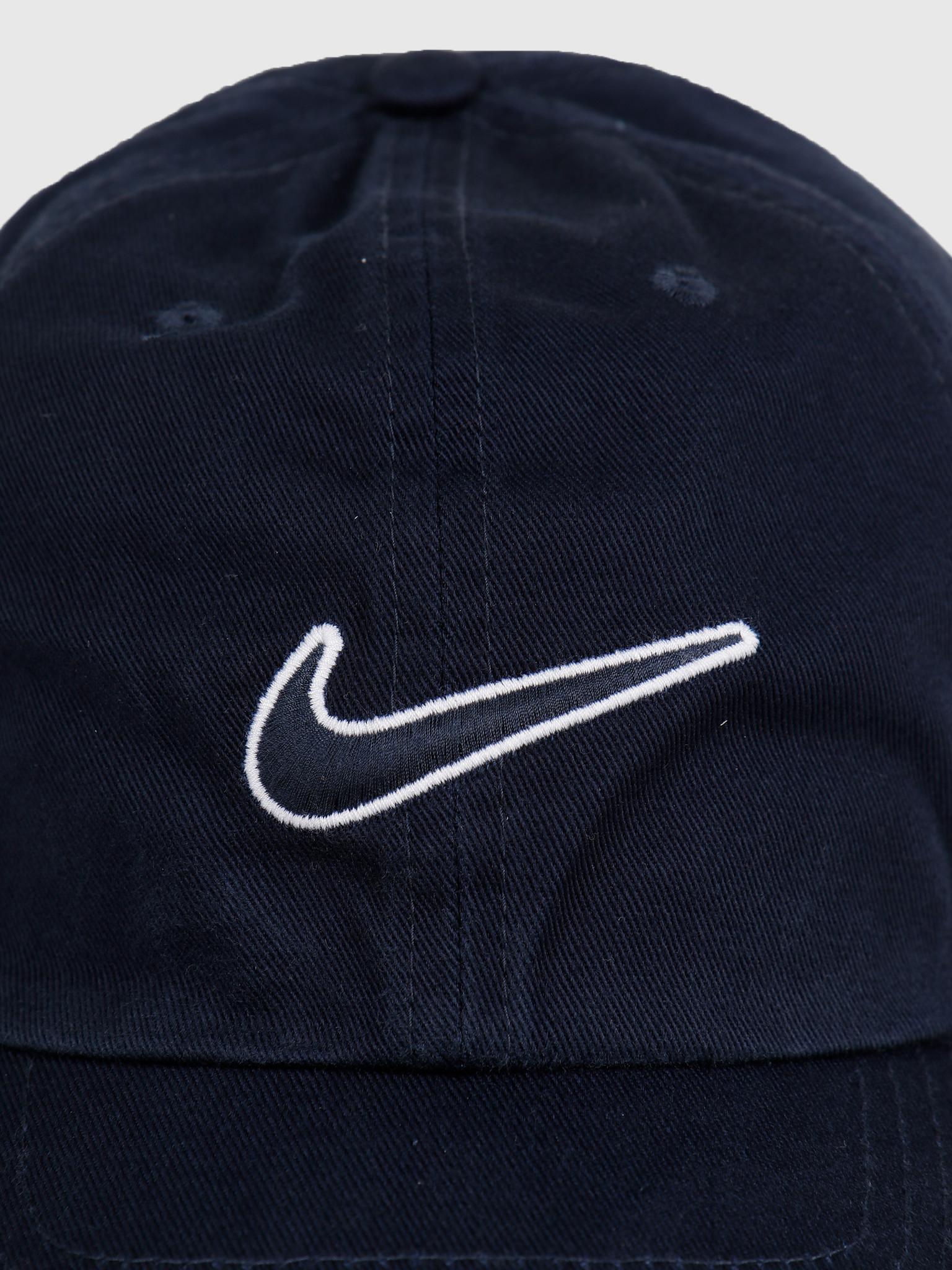 Nike Nike NSW Heritage 86 Cap 943091-451