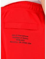 Nike Nike NSW Swoosh Short Ft University Red White CJ4882-657