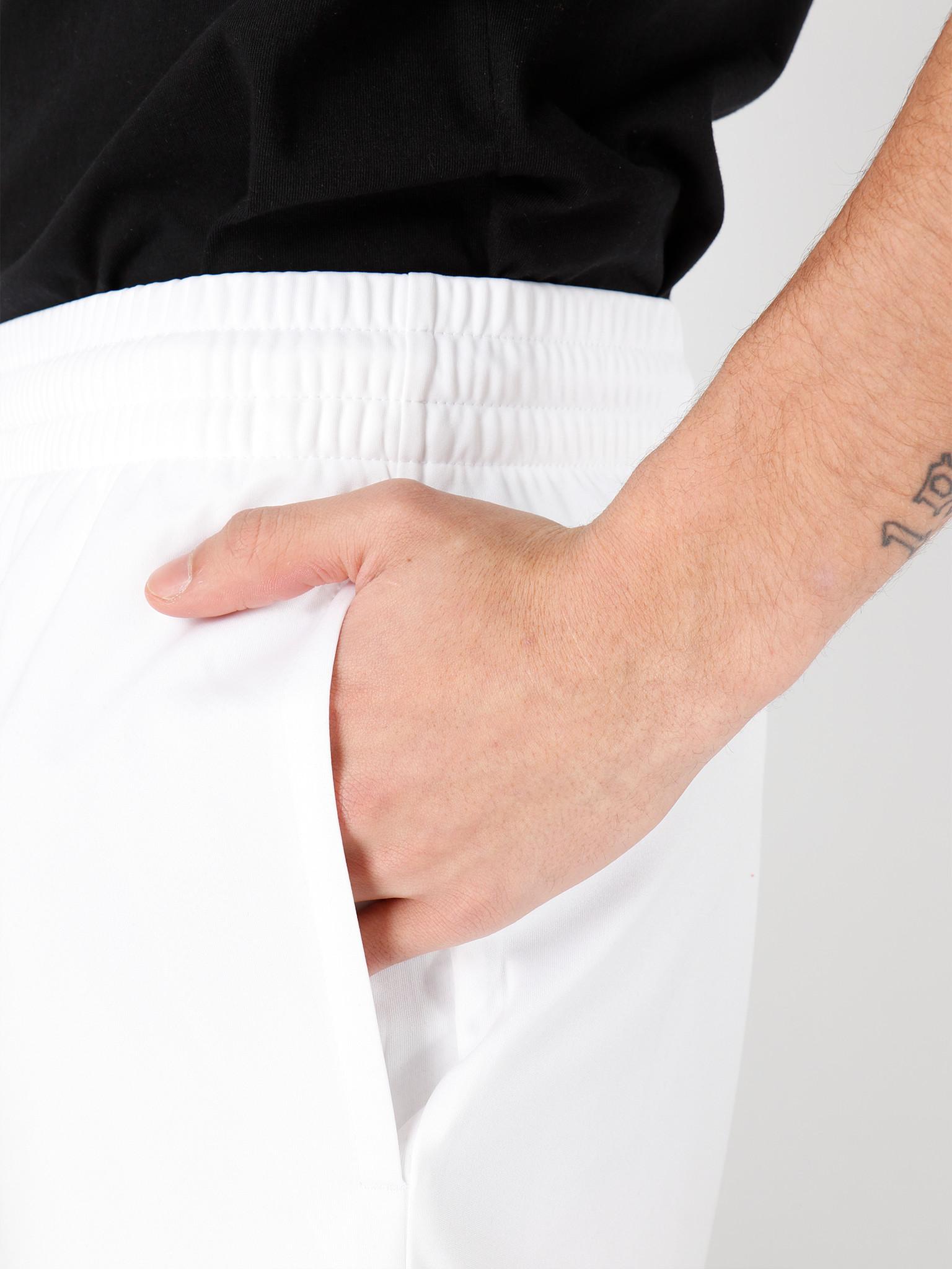 Reebok Reebok Cl D Soccer Shorts White GF4953