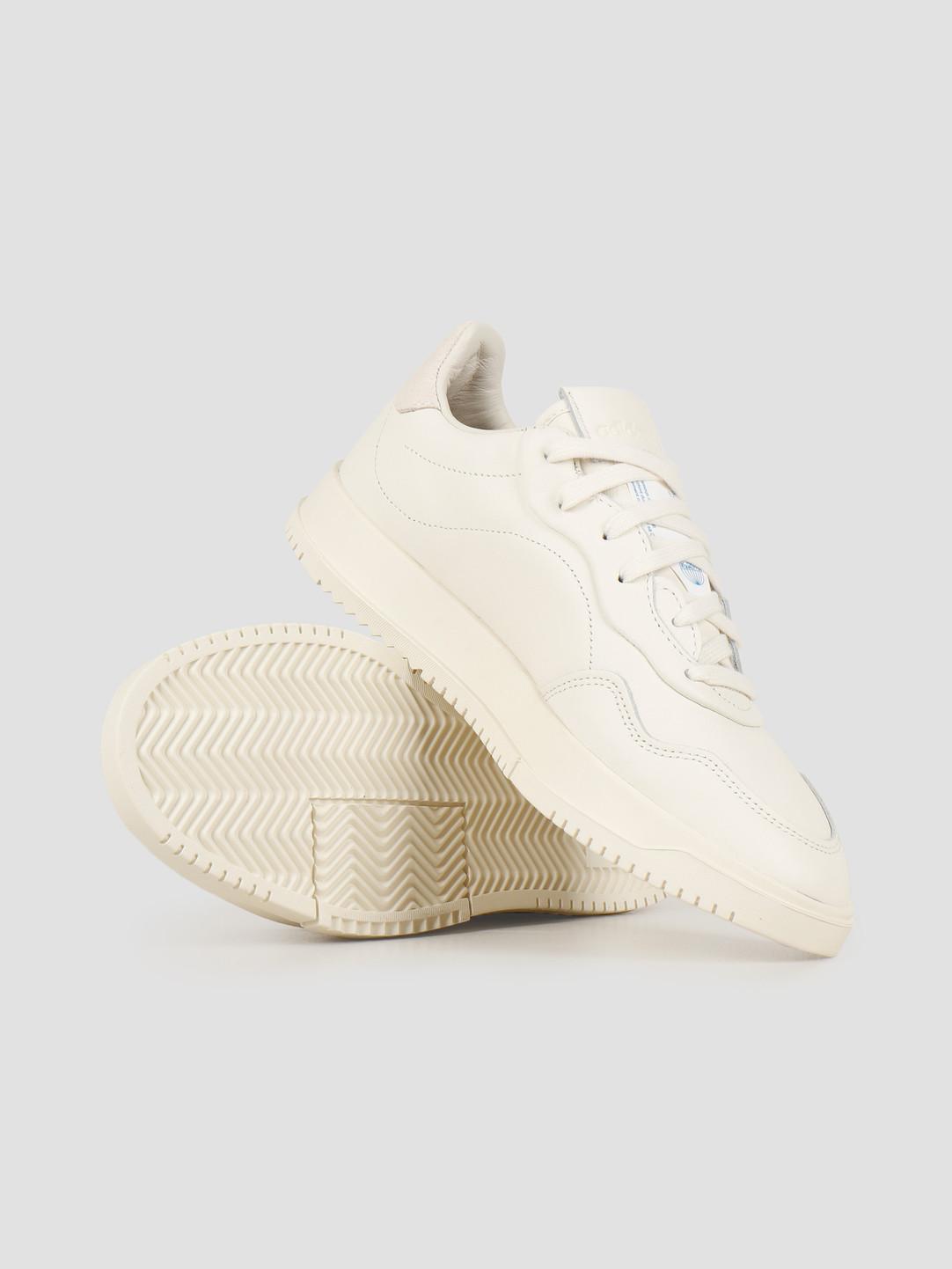 adidas Sc Premiere Offwhite Offwhite Offwhite EF5902