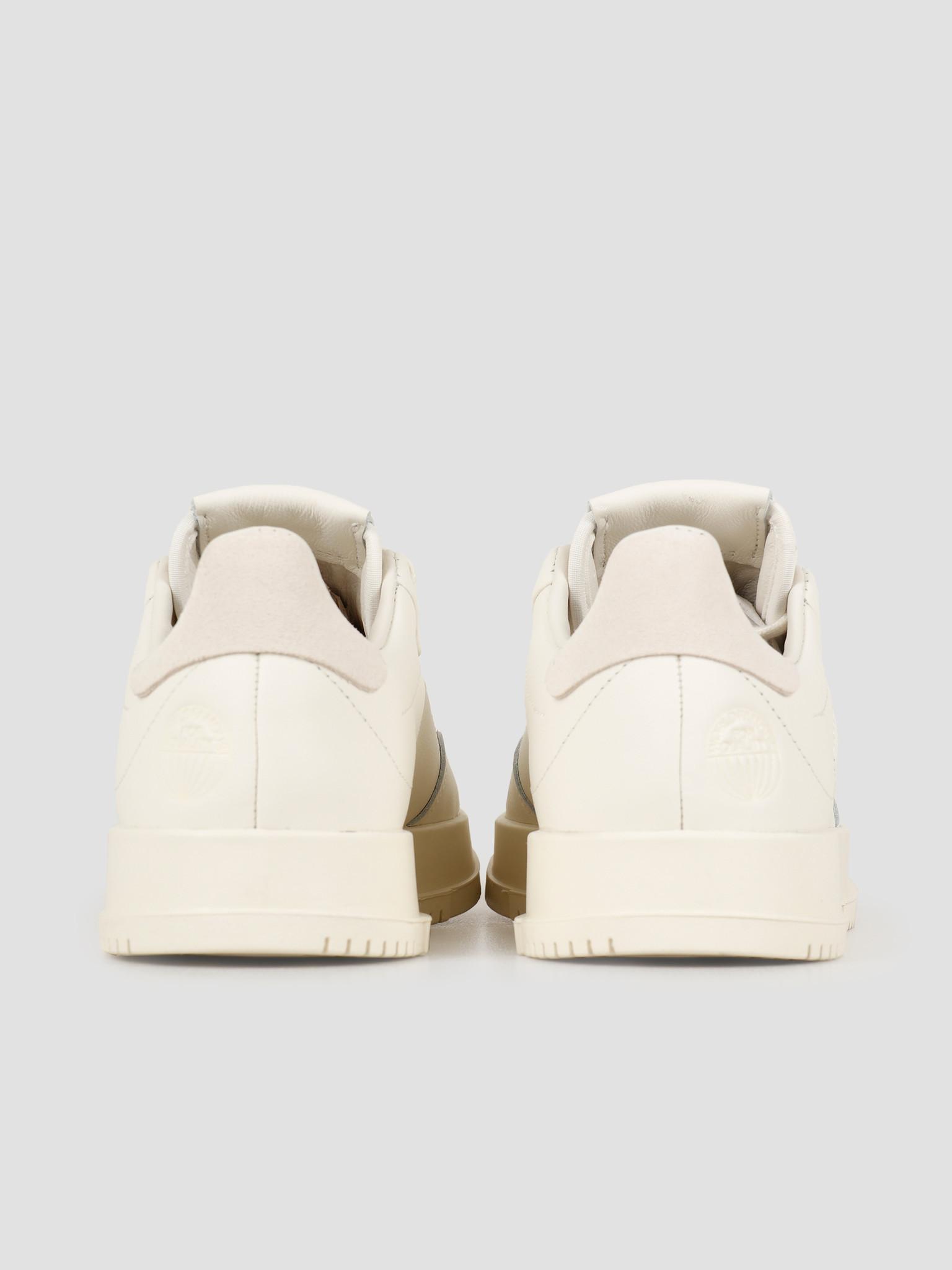 adidas adidas Sc Premiere Offwhite Offwhite Offwhite EF5902