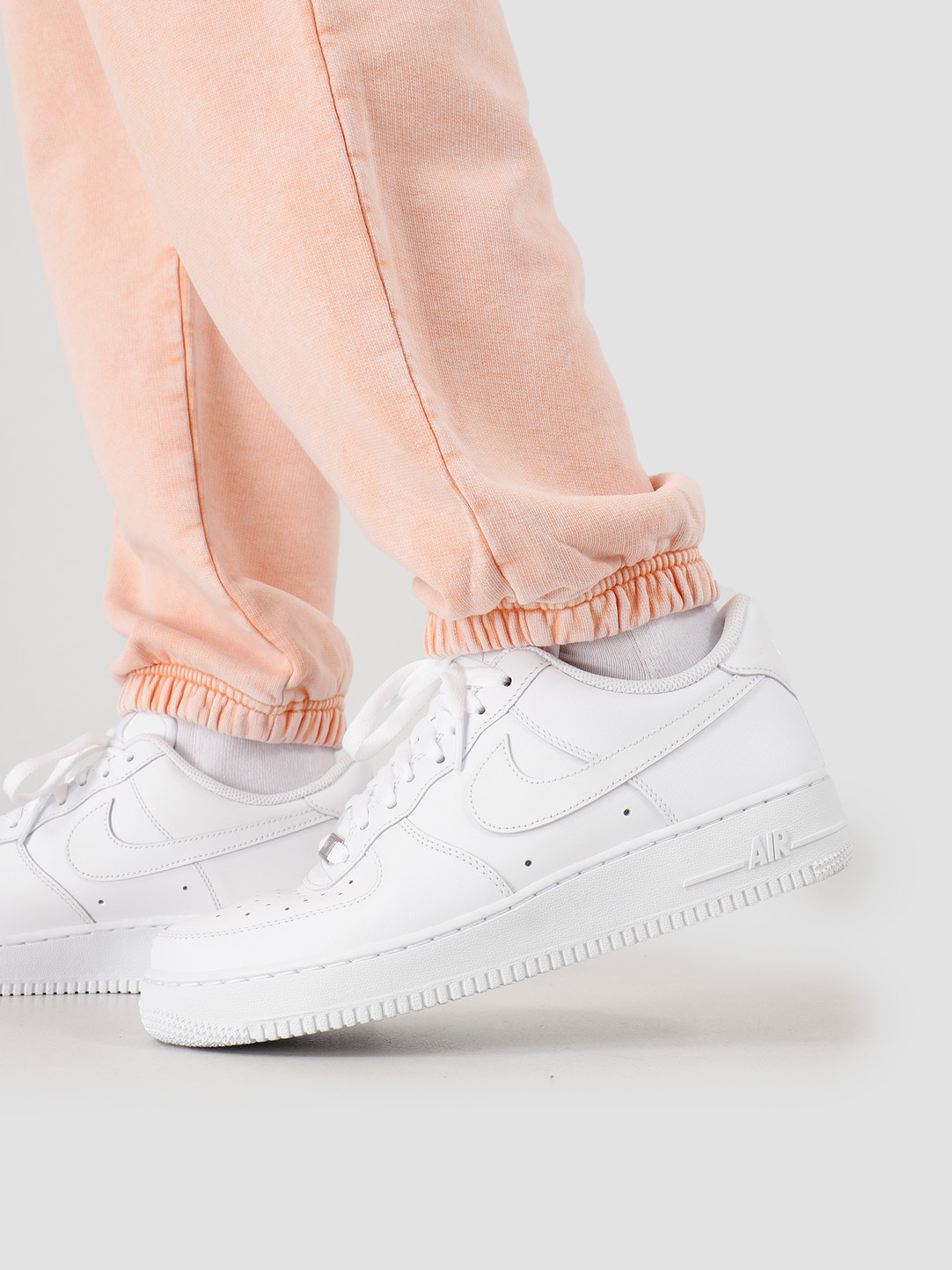 Daily Paper Daily Paper Hacid Pant Peach 20S1PA08-01