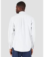 Carhartt WIP Carhartt WIP Simon Shirt Simon Stripe Bleach I027500-KY90