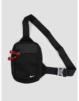 Nike Nike Sportswear Essentials Hip Pack Black Black White BA6144-010