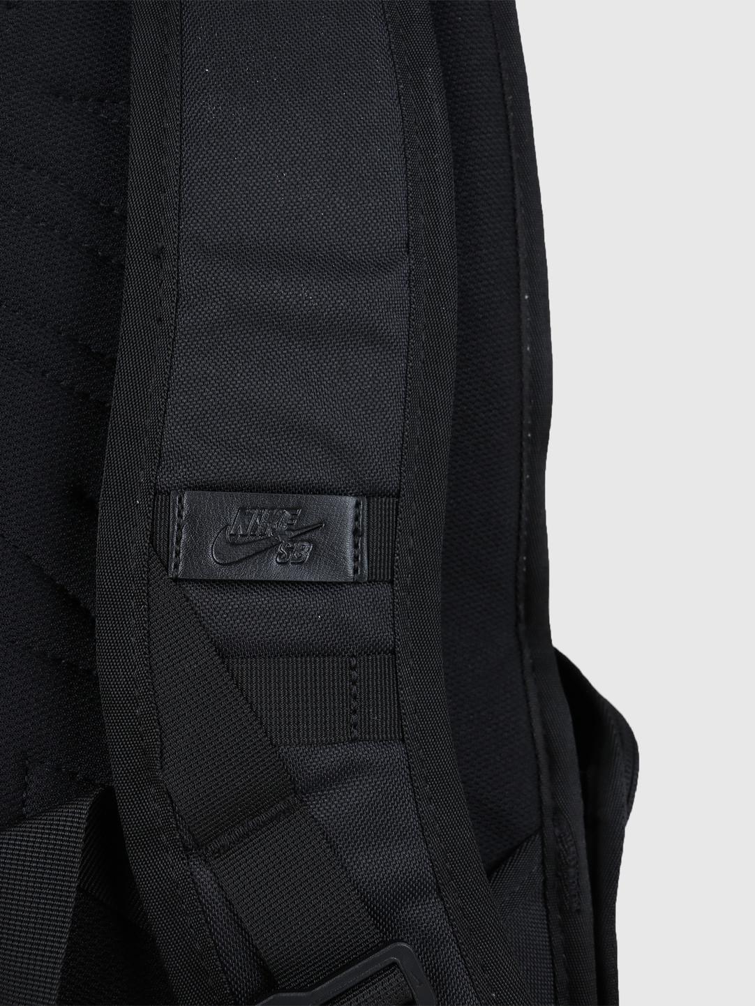 Nike Nike SB RPM Backpack Black Black Black BA5403-010