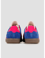 adidas adidas Padiham Royal blue Shopnk Gum5 EF5715
