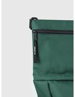 Carhartt WIP Carhartt WIP Philis Backpack Treehouse I026177-08Z00