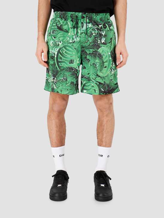 Daily Paper Hali Short Jungle 20S1ST03-01