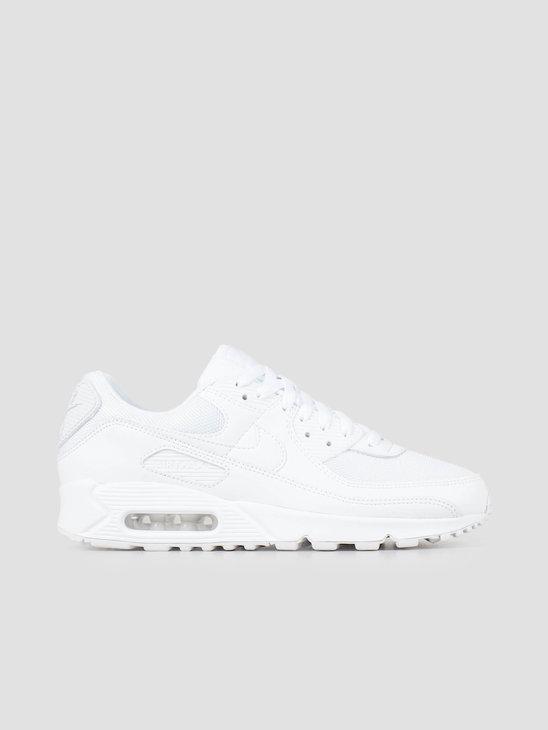 Sneakers FRESHCOTTON | FRESHCOTTON