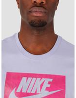 Nike Nike NSW T-shirt Nike Air Photo Light Thistle CK4280-569