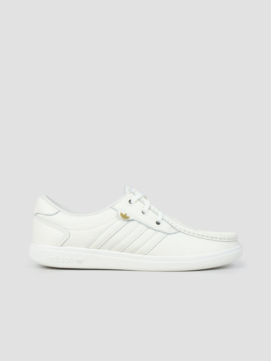 adidas Punstock Offwhite Rawdes Core Brown EF5709