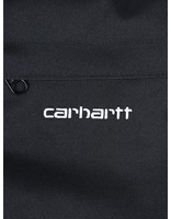 Carhartt WIP Carhartt WIP Payton Shoulder Pouch Black White I027527-8990