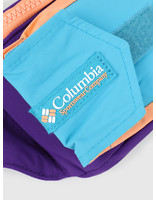 Columbia Columbia Columbia Popo Pack Vivid Purple 1882391558