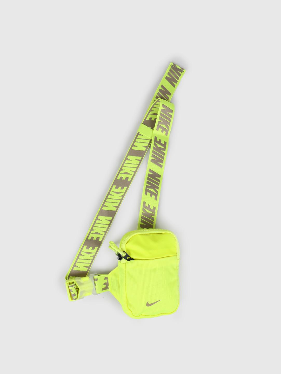 nike sportswear essential p