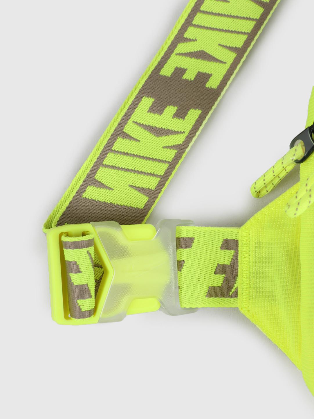 Nike Nike Sportswear Essentials S Hip P Lemon Venom Khaki Khaki BA5904-757