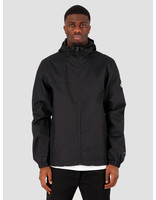 The North Face The North Face Mountain Q Jacket Black White