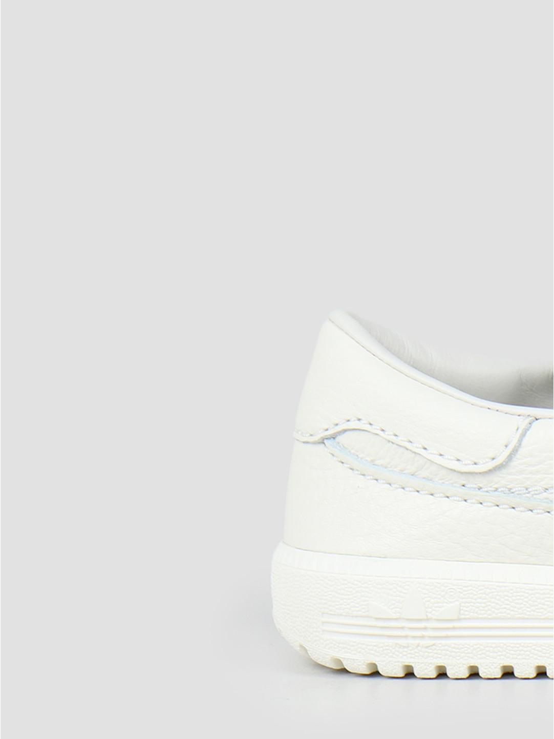 adidas adidas Garwen Offwhite Offwhite Gold EF5708